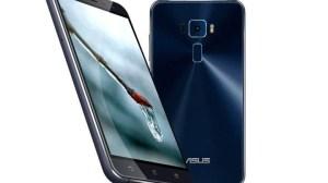 ASUS Zenfone 3 tem preço vazado: R$ 2099. Vale a pena? 7