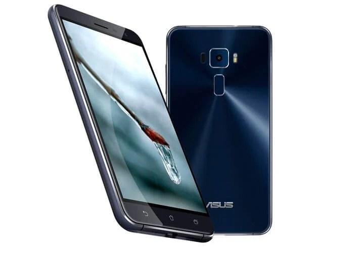 ASUS Zenfone 3 tem preço vazado: R$ 2099. Vale a pena? 6