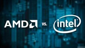 AMD vs Intel Pc gamer - 10 dicas simples para você escolher o processador do seu PC gamer