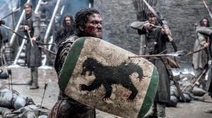 Game of Thrones: 'Battle of the Bastards' foi melhor episódio da temporada 12