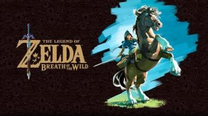 The-Legend-of-Zelda-Breath-Of-The-Wild-capa