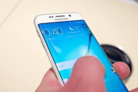 galaxy s6 1 - Tutorial: como economizar internet no Galaxy S6