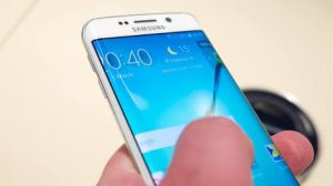 Tutorial: como economizar internet no Galaxy S6 12