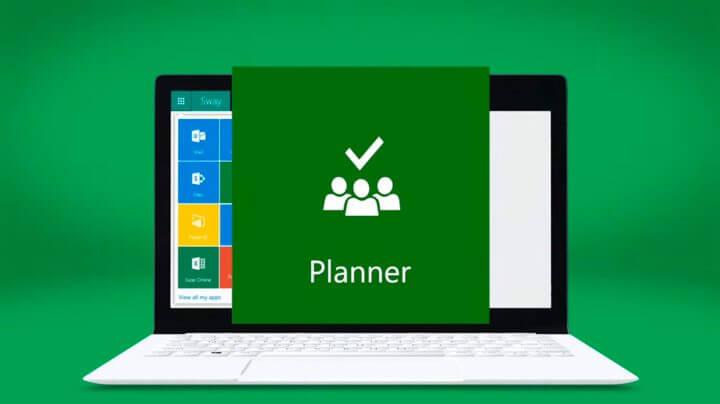 Microsoft lança Planner para concorrer com Trello 8