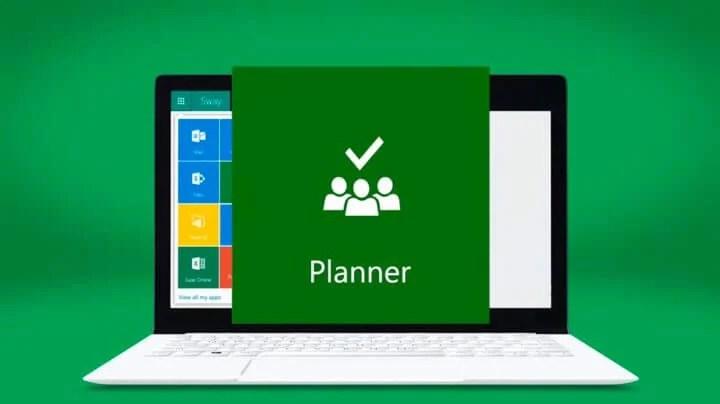 Microsoft lança Planner para concorrer com Trello 4