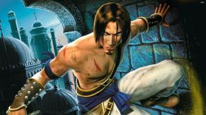 Em seu aniversário Ubisoft dá 'Prince of Persia' de graça para PC 10