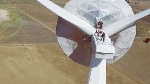 smt DroneWeek capa - Drone Week apresenta as tecnologias por trás dos Jogos Rio 2016