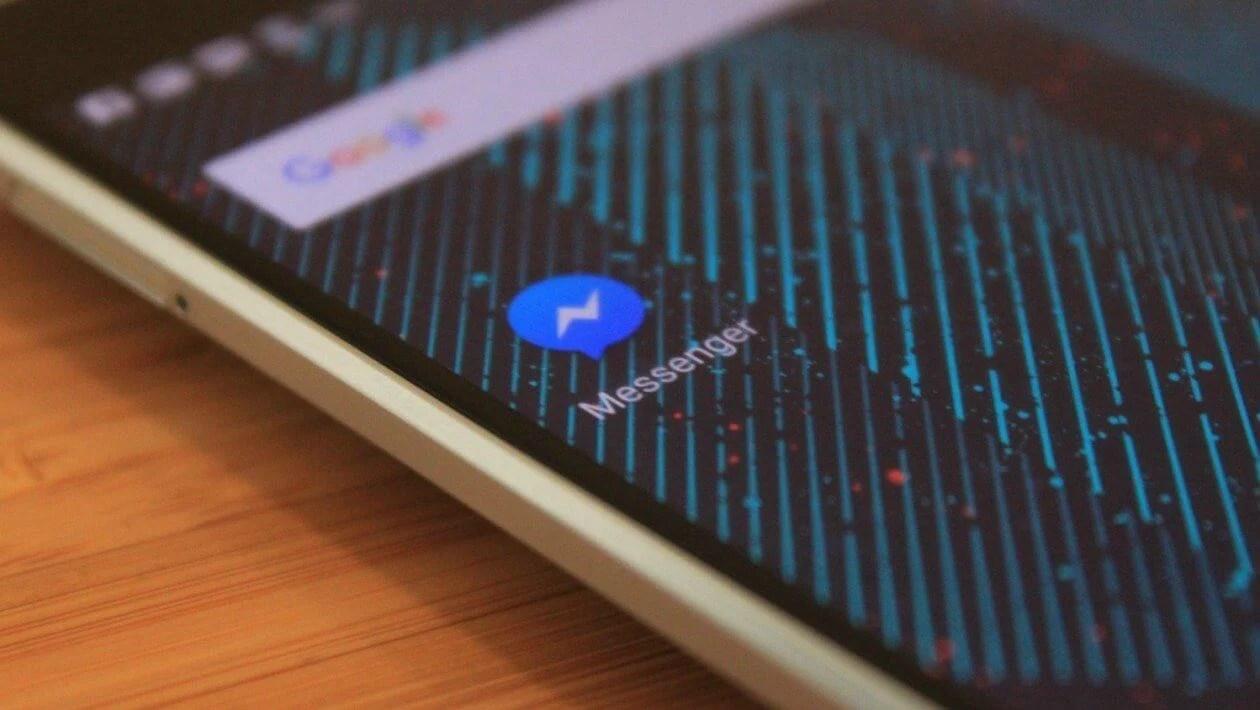 smt FacebookMessenger P3 - Facebook Messenger terá pacote de novidades em sua próxima atualização