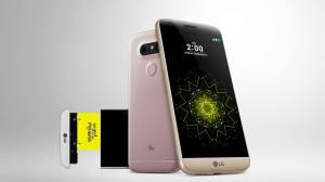 Smartphone modular, LG G5 SE desembarca no Brasil como carro-chefe da empresa 8