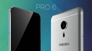 Vistation anuncia vinda do Meizu PRO 6 para o Brasil 9