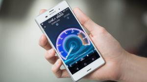 Tutorial: Como aumentar a velocidade de execução de seus aplicativos 6