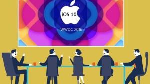WWDC 2016: Veja o resumo das principais novidades apresentadas pela Apple 4