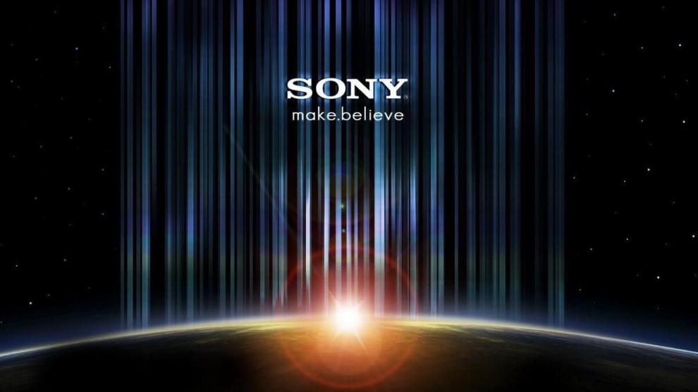 Sony apresenta sua linha de produtos para 2016 6