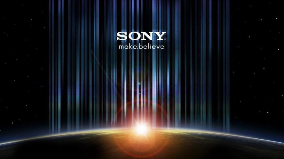 Sony apresenta sua linha de produtos para 2016 8