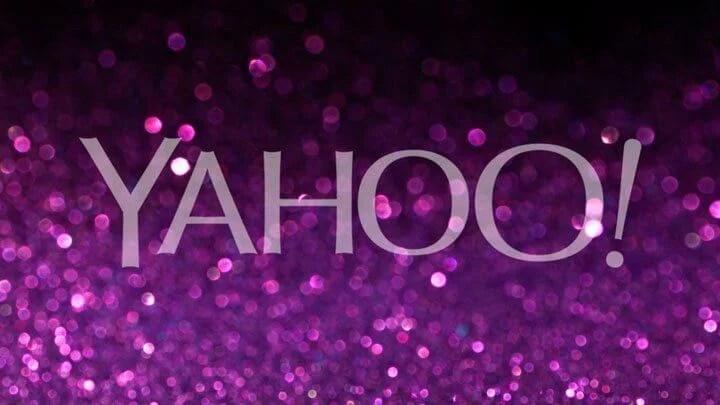 Yahoo capa - O que a Verizon ganhou comprando o Yahoo!?