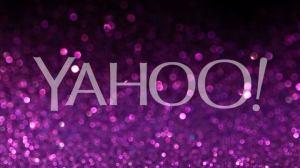 O que a Verizon ganhou comprando o Yahoo!? 12