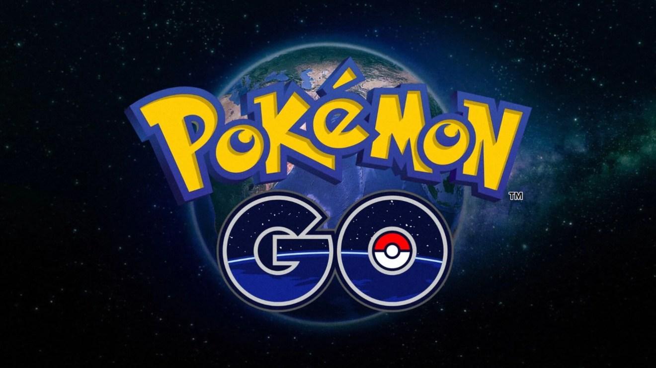 Pokémon Go é lançado no Brasil