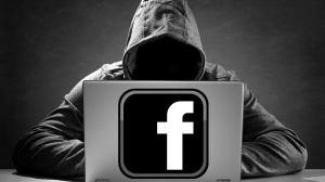 smt Facebook Leak P0 - Vírus rouba dados de mais de 10 mil contas do Facebook