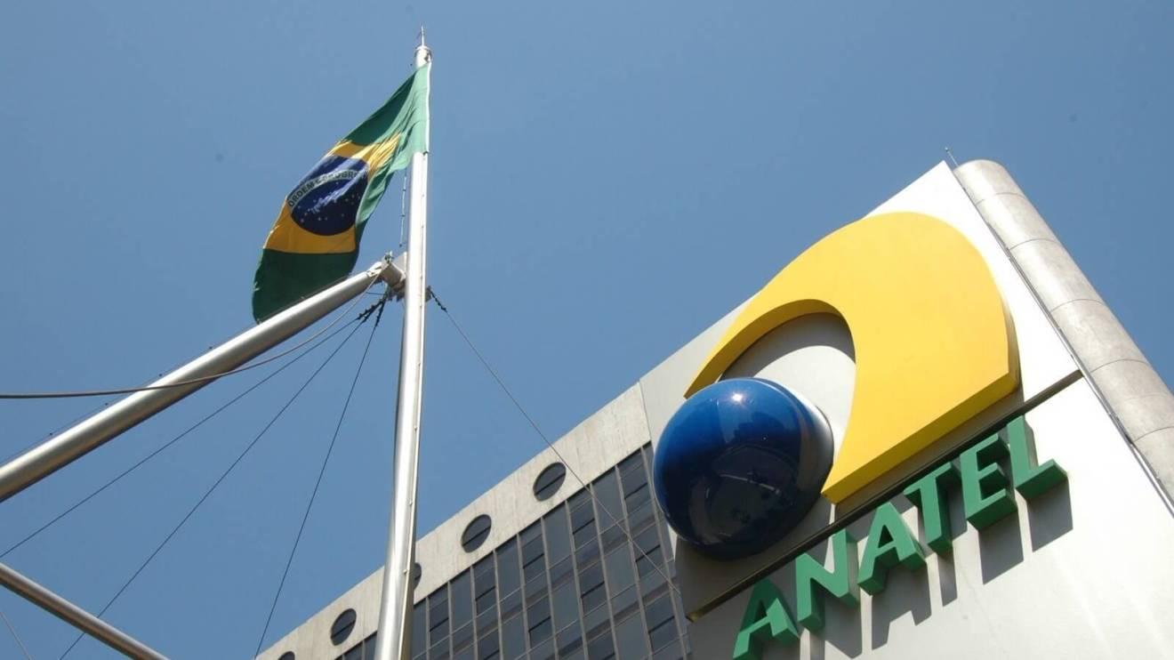Anatel decide bloquear celulares piratas no Brasil 4