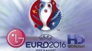 smt UEFAEuro2016 capa - LG e Globosat trazem a final da UEFA Euro 2016 em 4K