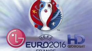 LG e Globosat trazem a final da UEFA Euro 2016 em 4K 9