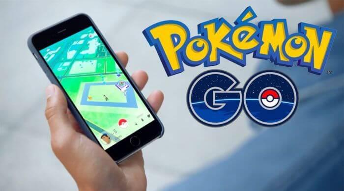 ueueeuue - Novidades sobre Pokémon Go na Comic-Con em San Diego