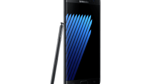 Samsung promete Android Nougat para Galaxy Note7 em três meses 12