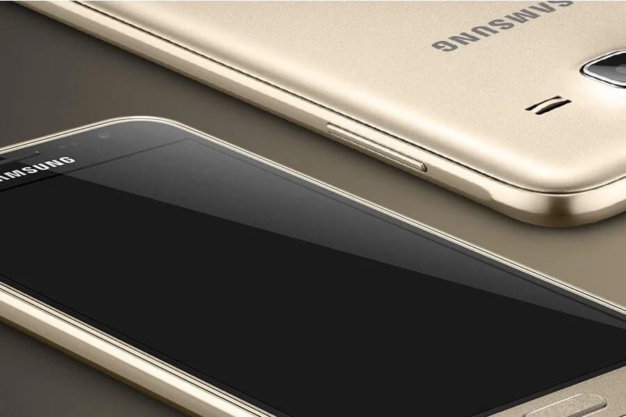 Galaxy J3 Capa - Review: Galaxy J3, o intermediário valente da Samsung