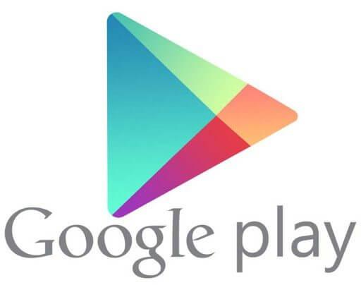 introducao imagem e1460157046640 - 10 aplicativos Android que você precisa conhecer