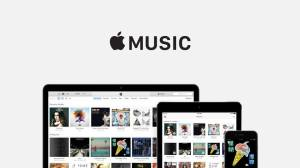 Aprenda a compartilhar playlists do Apple Music