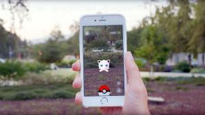 5 lugares para caçar Pokémon em São Paulo