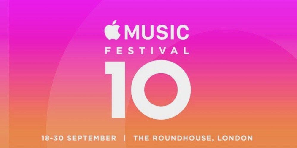 screen shot 2016 08 22 at 11 38 04 am1 - Apple Music Festival deste ano já tem data revelada