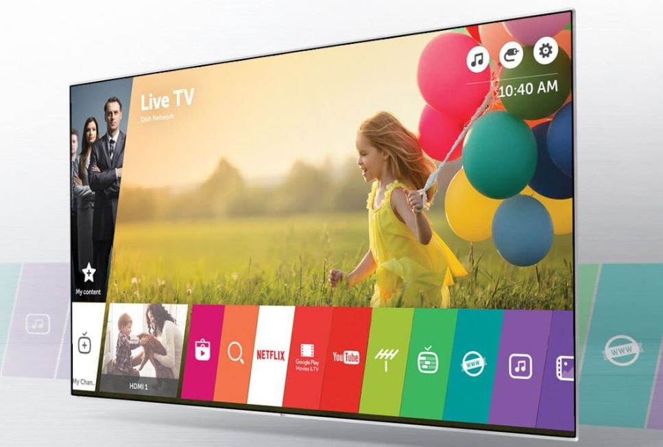 11 superuhd feature webos sup0101