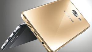 Galaxy A5 e A7 (2016): Samsung aponta 7 motivos para você adquirir o seu 11