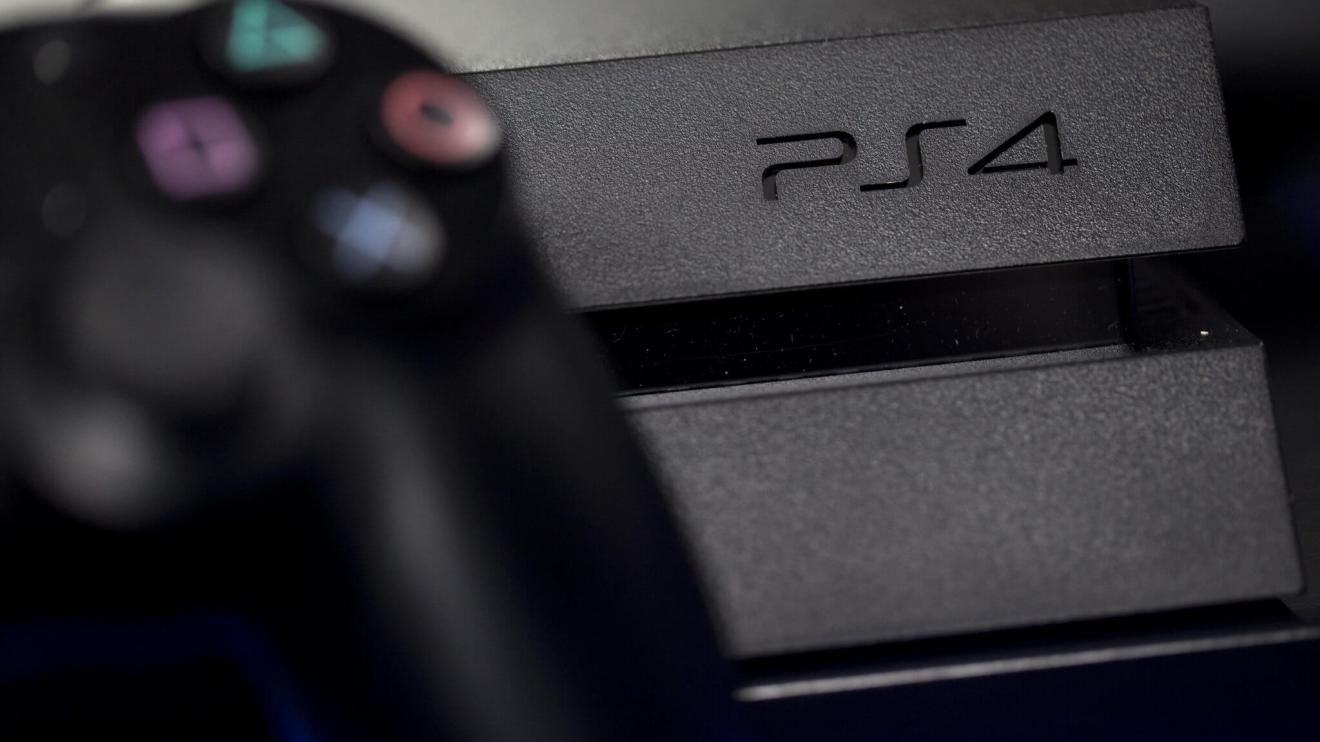 PS4 Pro Outras novidades - Sony apresenta PS4 Pro e Slim e indica o futuro para a plataforma