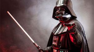 """Star Wars Darth Vader - Toda a saga Star Wars chega com """"força"""" na Netflix"""