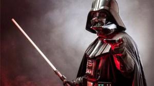 "Toda a saga Star Wars chega com ""força"" na Netflix 7"