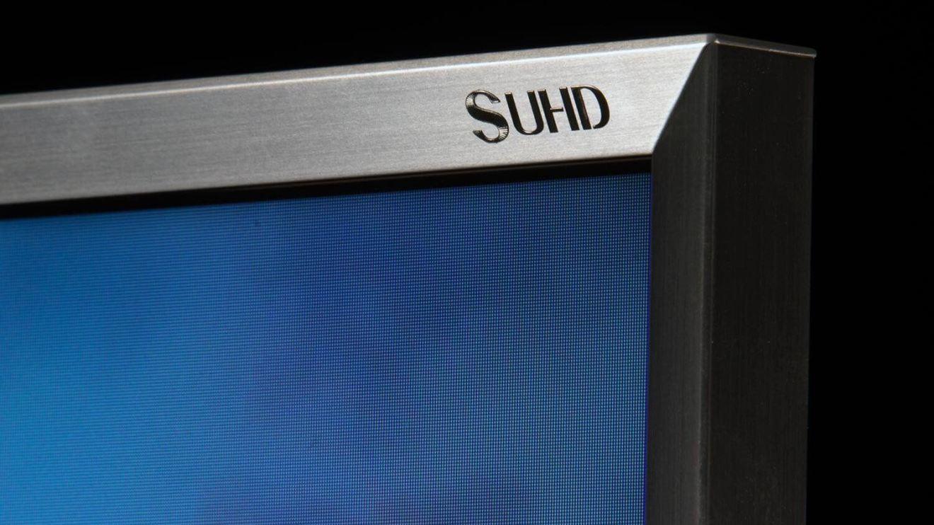 Conheça as tecnologias presentes nas TVs SUHD da Samsung 6