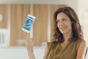 Xperia XA Destacada - Review: Sony Xperia XA, um smartphone para fãs da marca