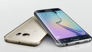 Tutorial: Configurando o sensor de impressão digital no Galaxy S7