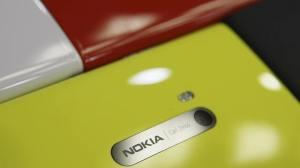 Vazam detalhes do D1C, smartphone da Nokia com Android 12