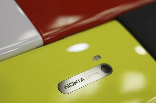 Vazam detalhes do D1C, smartphone da Nokia com Android 8