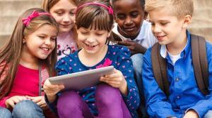 FamilyTime, o app que ajuda pais a protegerem seus filhos 7
