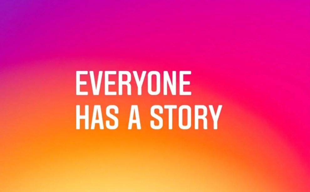 Instagram STories teaser 001 - Aprenda a usar o Instagram Stories e confira dicas essenciais