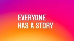 Aprenda a usar o Instagram Stories e confira dicas essenciais 6