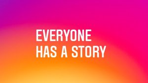 Aprenda a usar o Instagram Stories e confira dicas essenciais 4
