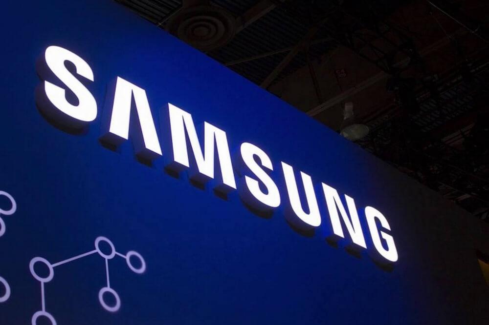 Samsung ocupa a 7ª posição no ranking de marcas da Interbrand 6