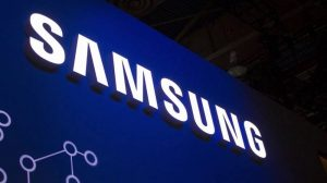 Samsung ocupa a 7ª posição no ranking de marcas da Interbrand 12