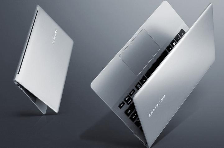 Screenshot from 2016 10 09 012108 720x474 - Os melhores notebooks para comprar em 2017