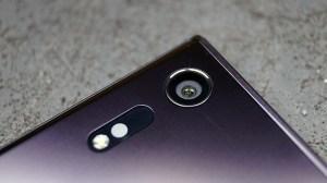 Review: Xperia XZ, o melhor smartphone da Sony até o momento 13